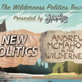 New Politics  The Griswolds tickets