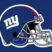 New York Giants Vs. San Francisco 49ers tickets