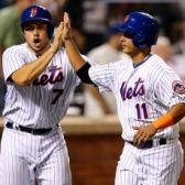 New York Mets vs. Colorado Rockies tickets
