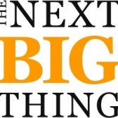 Next Big Thing tickets