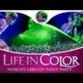 Nicky Romero & Borgore - Life in Color tickets