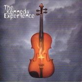 Nigel Kennedy Plays Hendrix tickets