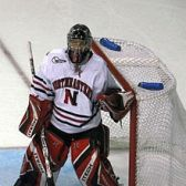 Northeastern Huskies Hockey tickets