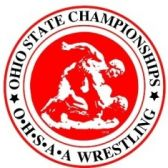OHSAA State Wrestling Tournament tickets