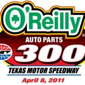 O'Reilly 300 tickets