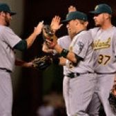 Oakland Athletics vs. Colorado Rockies tickets