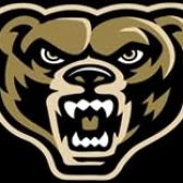 Oakland Golden Grizzlies tickets