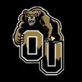 Oakland University Golden Grizzlies tickets