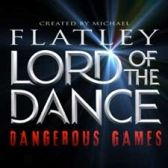 Odyssey Suite - Lord of The Dance tickets