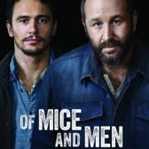 Of Mice and Men - National Theatre Live tickets