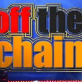 Off The Chain Comedy tickets
