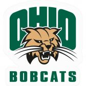 Ohio Bobcats tickets