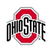 Ohio State Buckeyes Hockey and Canisius tickets