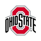Ohio State Buckeyes Mens Basketball tickets