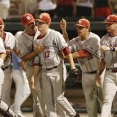 Oklahoma Sooners Baseball tickets