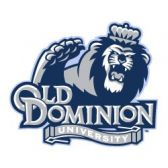 Old Dominion Monarchs Football tickets