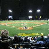 Oregon Ducks Baseball tickets