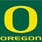 Oregon Ducks Football tickets