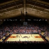 Oregon State Beavers Basketball tickets