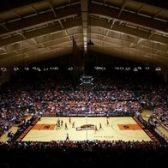 Oregon State Beavers Mens Basketball tickets