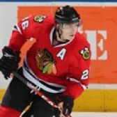 Ottawa Senators vs. Chicago Blackhawks tickets