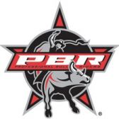 PBR - Professional Bull Riders tickets