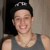 PETE DAVIDSON FROM SNL tickets