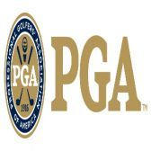 PGA Championship - All Week Pass tickets