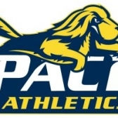 Pace University Setters Basketball tickets