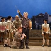 Pacific Northwest Ballet: Don Quixote tickets
