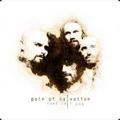 Pain of Salvation tickets