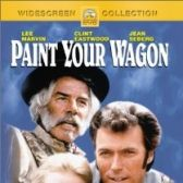 Paint Your Wagon tickets