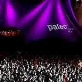 Paleo Festival (David Guetta) tickets