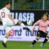 Palermo / Palermo vs AS Roma tickets