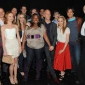 Paleyfest: Homeland tickets