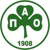 Panathinaikos Athens tickets