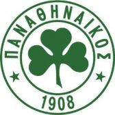 Panathinaikos tickets