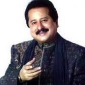 Pankaj Udhas tickets