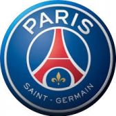 Paris Saint Germain ( PSG ) tickets