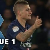 Paris Saint-Germain / PSG vs FC Metz tickets
