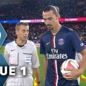 Paris Saint-Germain / PSG vs LOSC Lille tickets