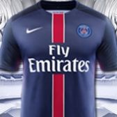 Paris Saint Germain tickets