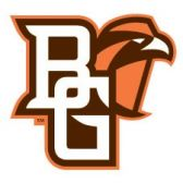 Parking: Bowling Green Falcons tickets