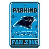 Parking: Carolina Panthers tickets