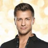 Pasha Kovalev tickets