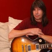 Pat Travers tickets