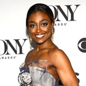 Patina Miller tickets