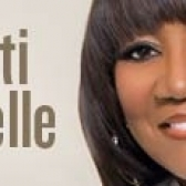 Patti LaBelle  The Commodores tickets