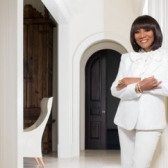 Patti LaBelle  The Tacoma Symphony tickets