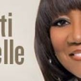Patti Labelle and The Commodores tickets